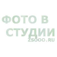 Строп 2СТ - 3,75 / 4 м