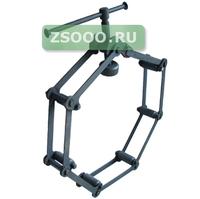 Центратор ЦЗН-630