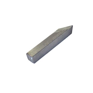 Резец ПТМ фасочный базовый